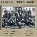 Annee_scolaire_1938-1939.jpg
